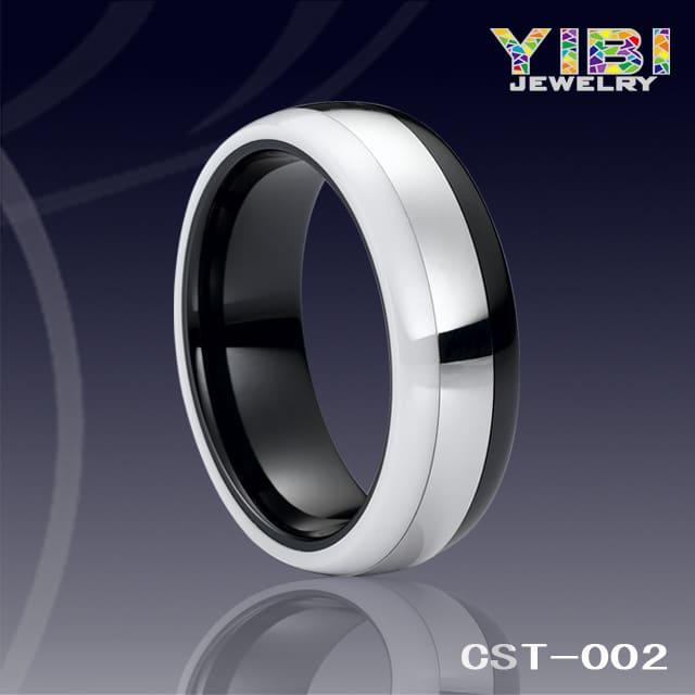 Ceramic rings order