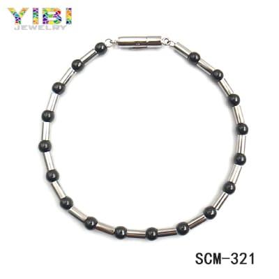 fine ceramic bracelet