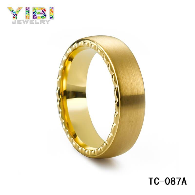 wholesale men fashion jewelry manufacturers