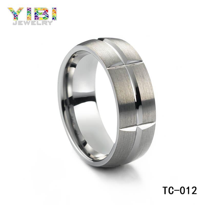 custom fashion jewelry manufacturer