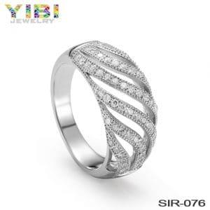 China wholesale fashion jewelry manufacturers