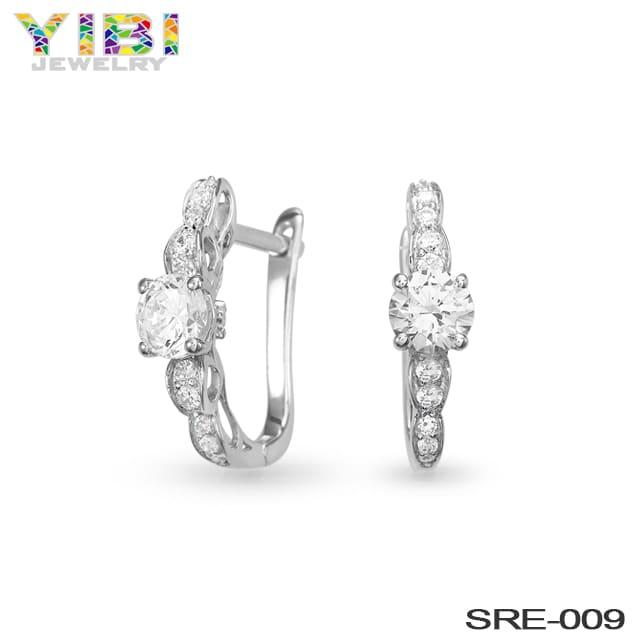 new fashion earrings wholesale china