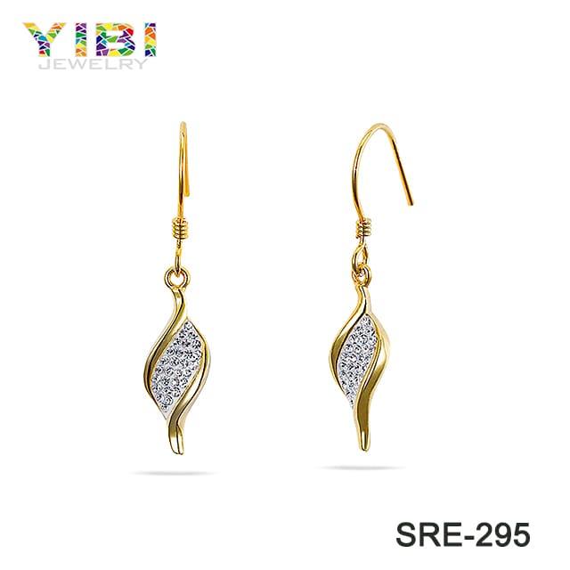wholesale brass jewelry supplies