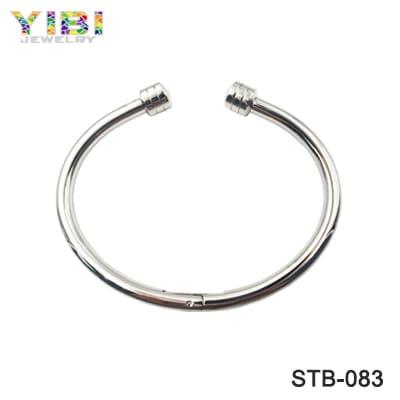 boutique fashion jewelry wholesale