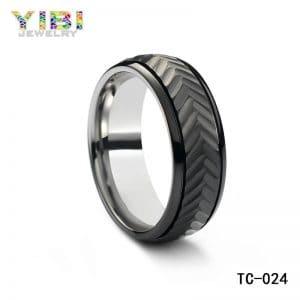 Custom jewelry manufacturers China