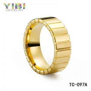 unique tungsten ring manufacturers
