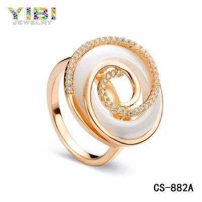 ceramic jewelry manufacturer china
