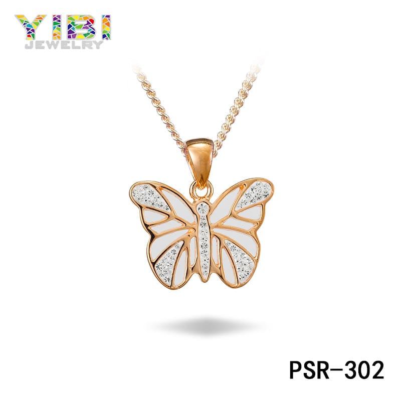 Brass CZstone jewellery manufacturer