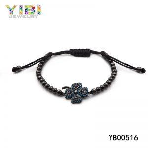 semi precious stone jewellery