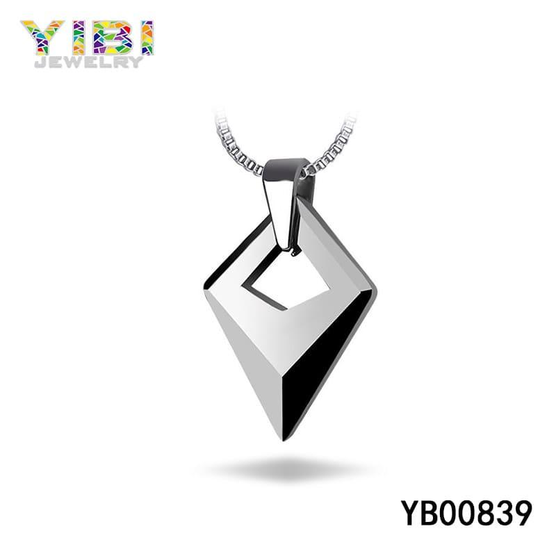 custom design jewelry manufacturer