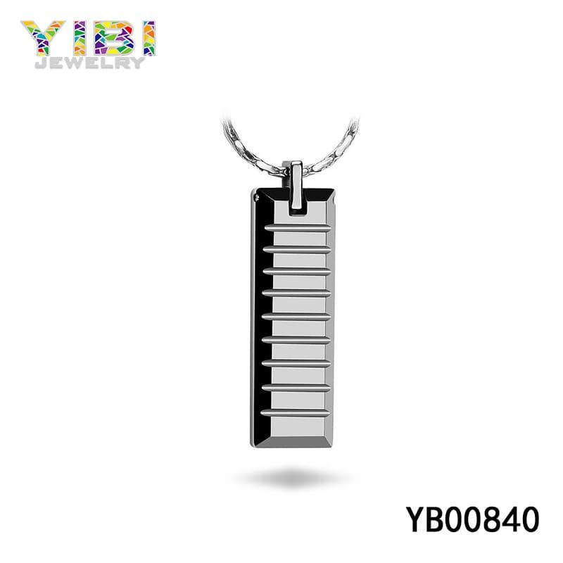 fashion jewellery manufacturer