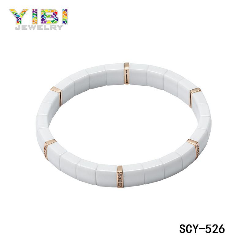 ceramic jewellery OEM manufacturers