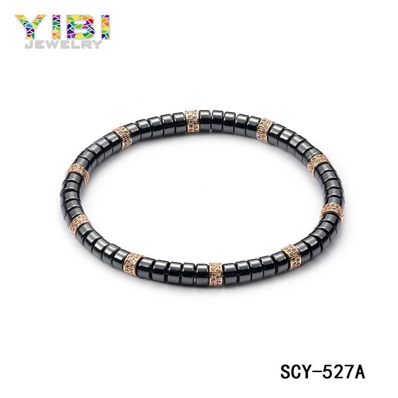jewelry manufacturers China