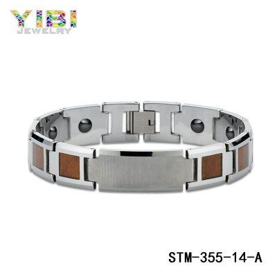 Custom Jewelry Manufacturer