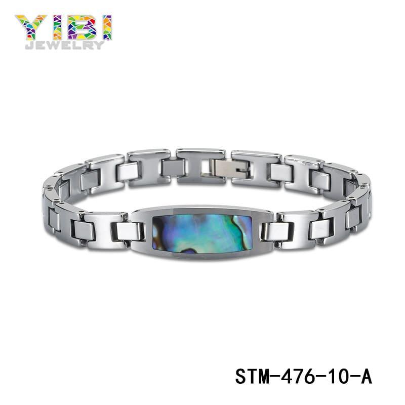 OEM bracelets factory