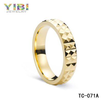 Fashion jewellery supplier