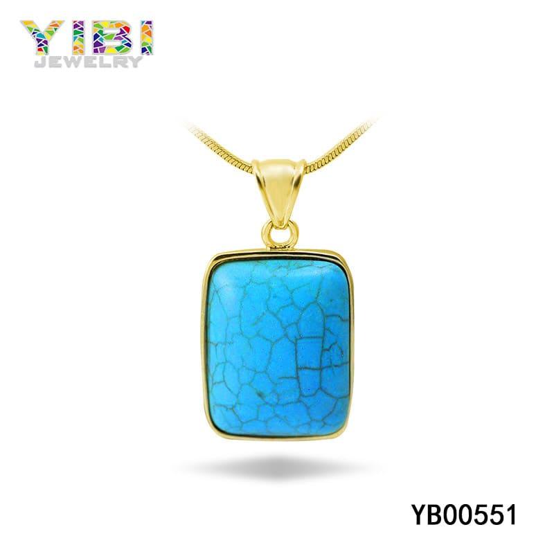 Custom brass jewelry manufacturer