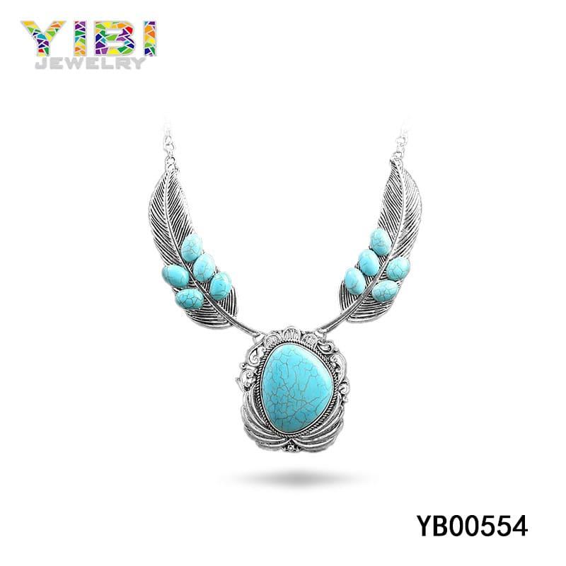 metal jewelry manufacturers