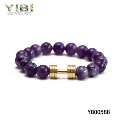 OEM & ODM Jewelry Suppliers