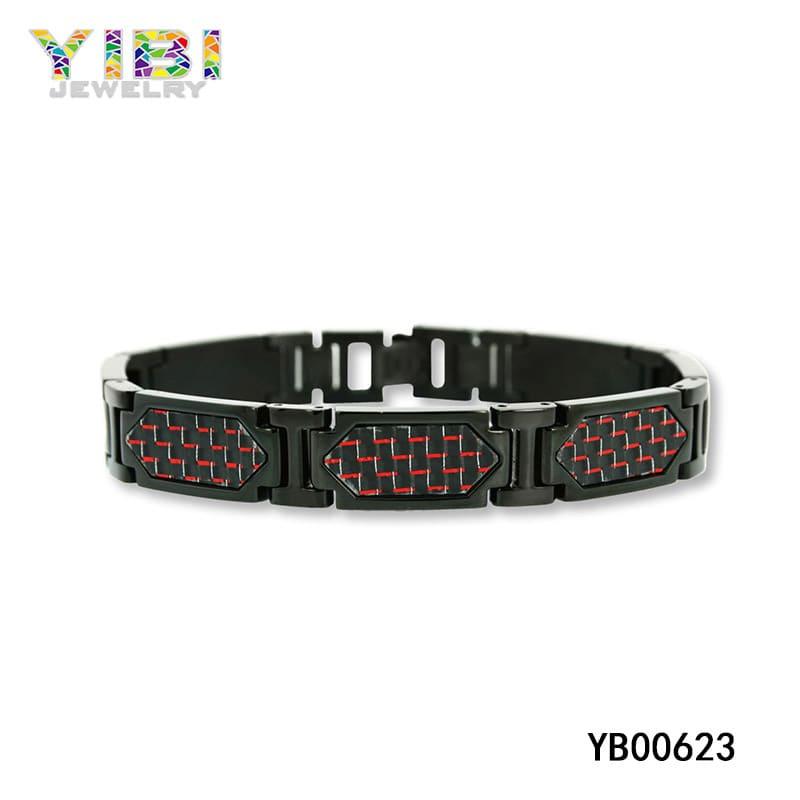 men's jewellery bracelets