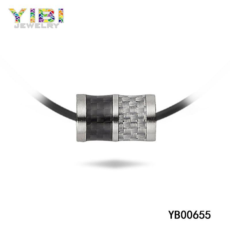 mens stainless steel pendants manufacturer