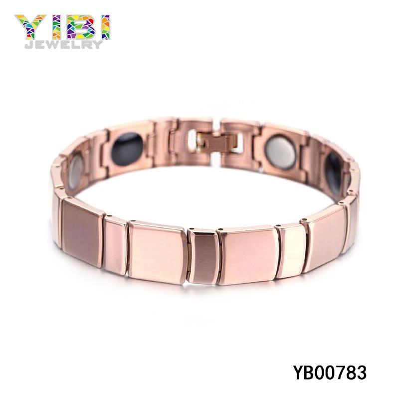 fashion jewellery suppliers
