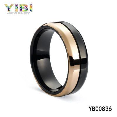 China Fashion jewellery supplier