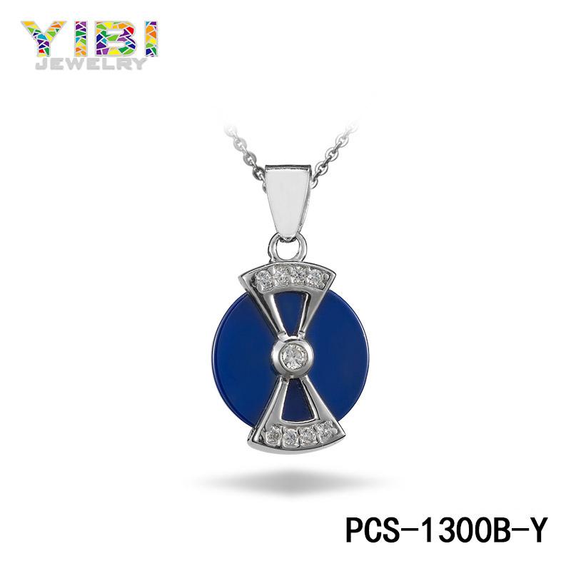fine jewelry manufacturers