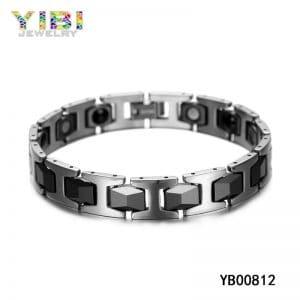 custom jewelry manufacturers
