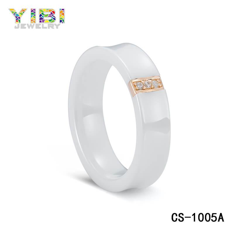 jewellery OEM manufacturers