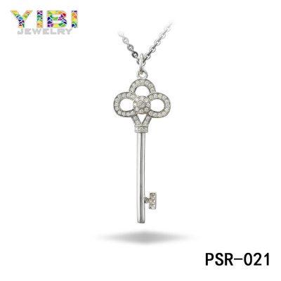 Metal Jewelry Manufacturers China