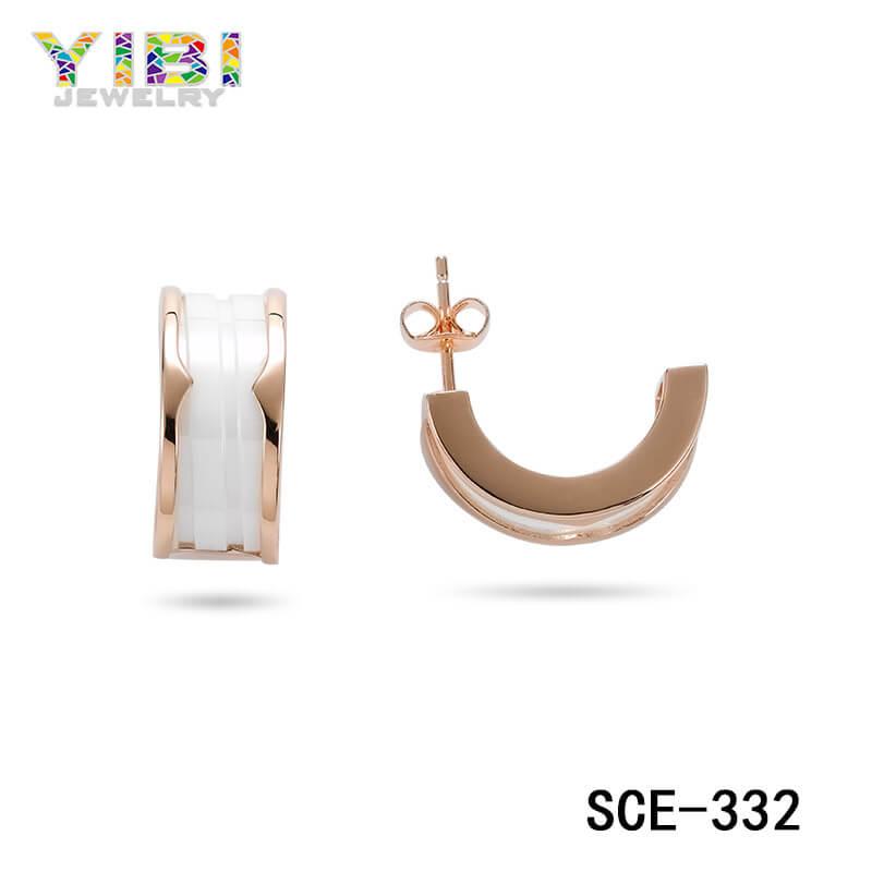 Fine Ceramic Jewelry Manufacturers