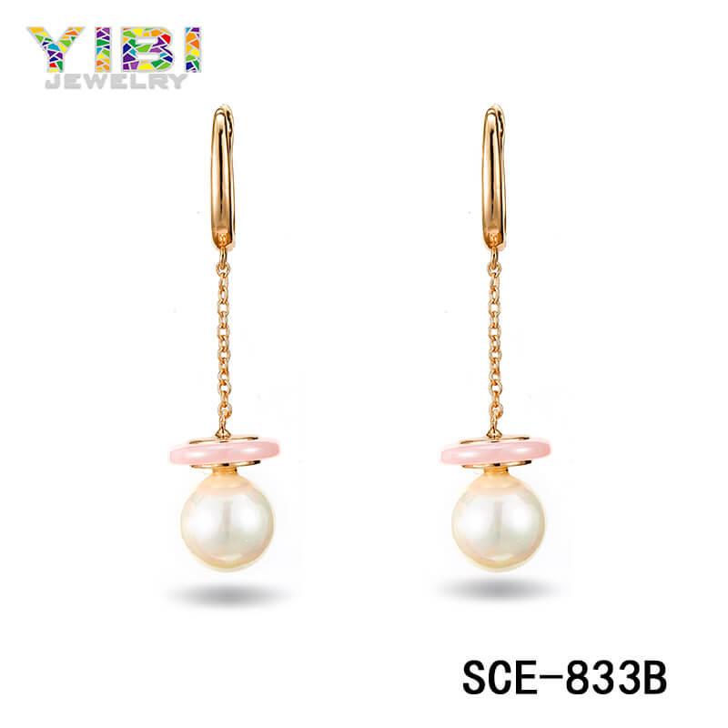 fine ceramic jewelry manufacturer