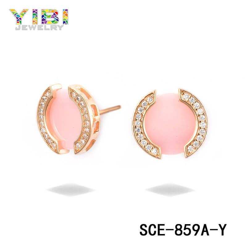 fine jewelry manufacturers China