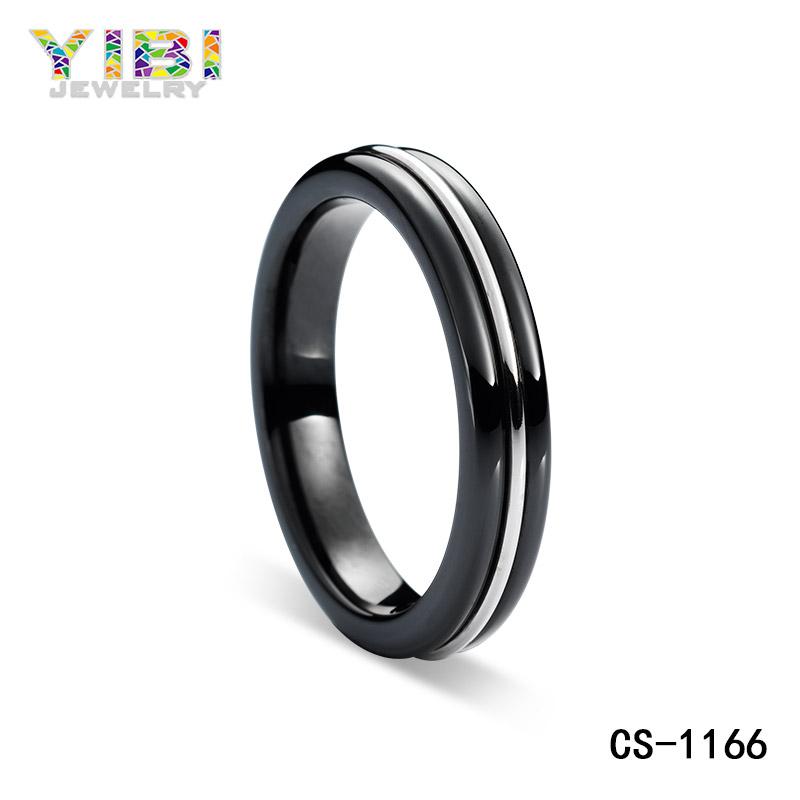 ceramic jewelry manufacturers