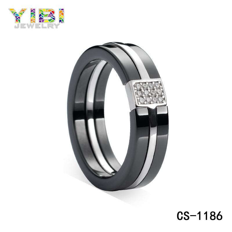 OEM jewellery manufacturers