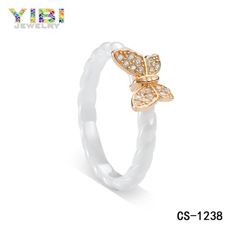 ceramic jewellery manufacturers