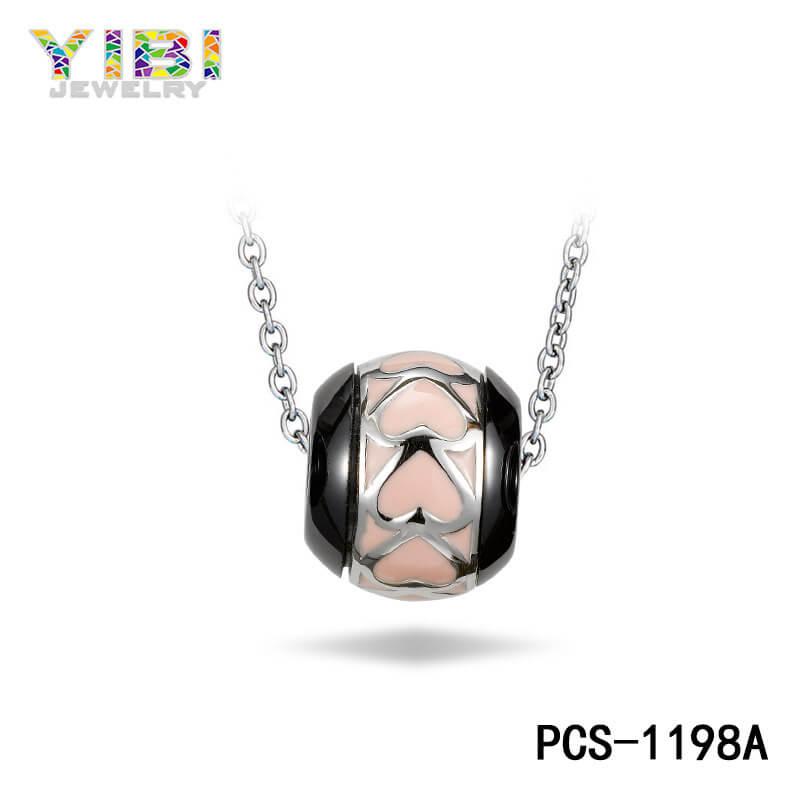 OEM Ceramic Jewelry Supplier