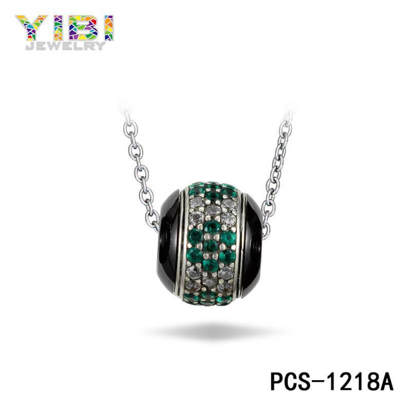 Ceramic jewellery manufacturer