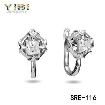 brass jewellery suppliers China