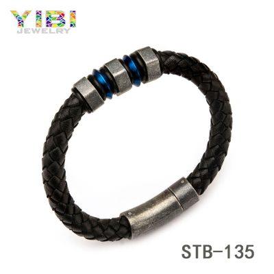 Steel Jewelry Manufacturer China