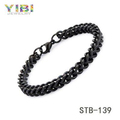 Bracelet Factory China