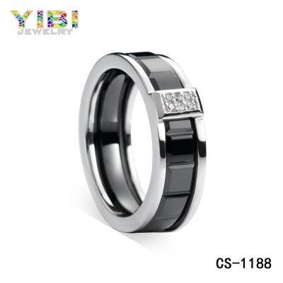 Ceramic jewellery manufacturers China