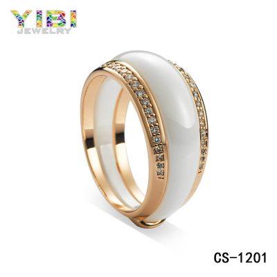 OEM Rings Manufacturer