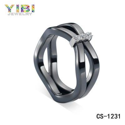 OEM Ring Factory
