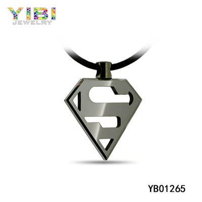 Tungsten Jewelry Manufacturer China