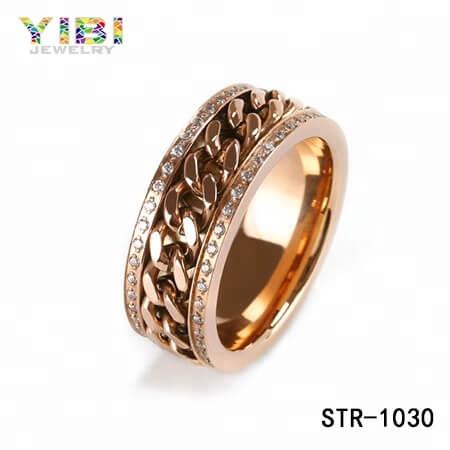 custom jewelry supplier china