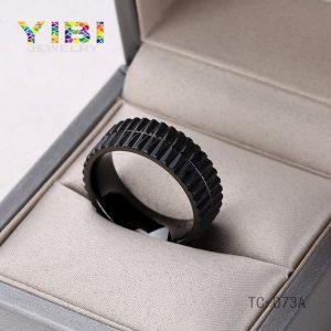Tungsten Carbide Ring Manufacturer