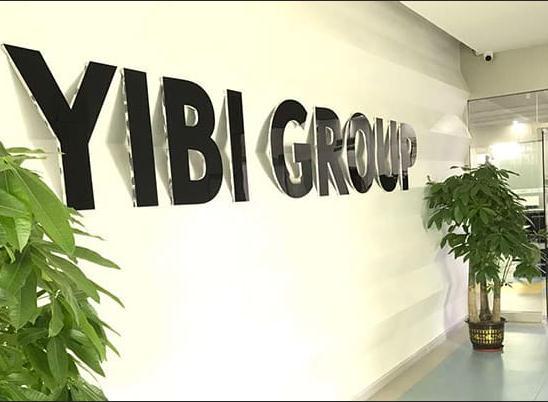 China OEM Jewelry Manufacturer – YIBI Jewelry