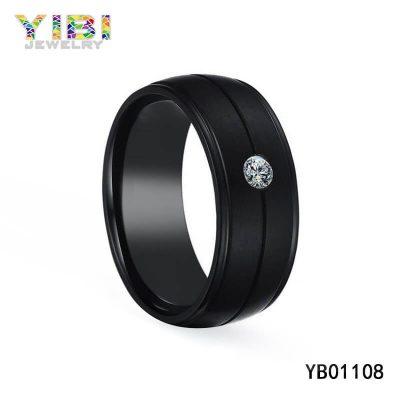 Custom Jewelry Vendor China